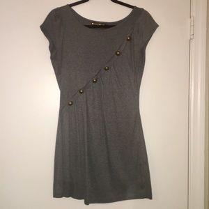 ASOS Pussycat London Sheath Dress Size 10